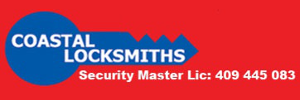 coastal-locksmiths