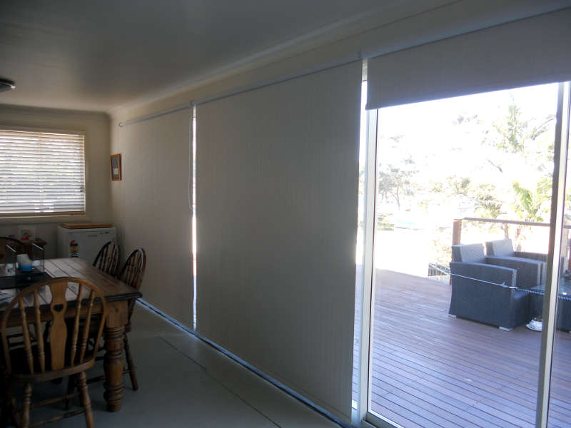 indoor-roller-blinds