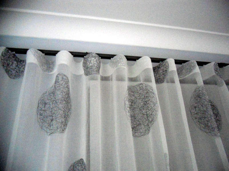 indoor-s-fold-curtains